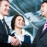 Как научиться говорить, как уверенный в себе человек