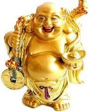 Медитация на обретение счастья и радости