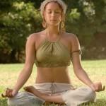Медитация на уверенность в себе