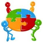 Основные стили разрешения конфликтов